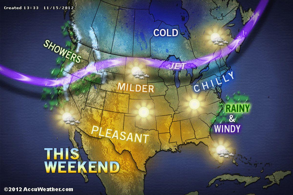 United States Weather Forecast Map Noeyesneed  Day Forecast - Us map weather forecast