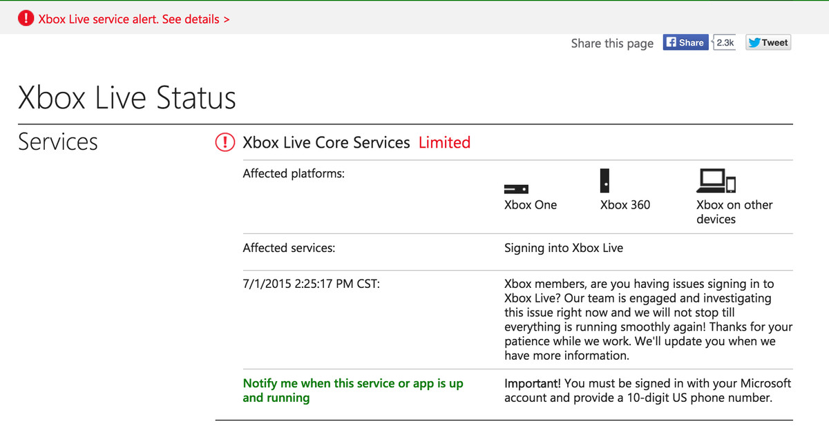 xbox_live_july_1_2015_outage