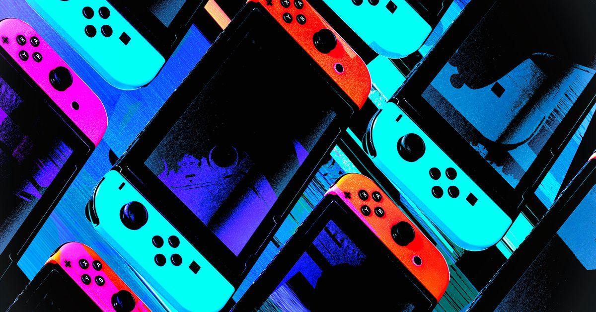 Nintendo Switch Online reaches more than 100 retro games