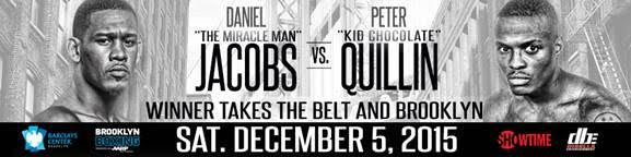 jacobs quillin banner