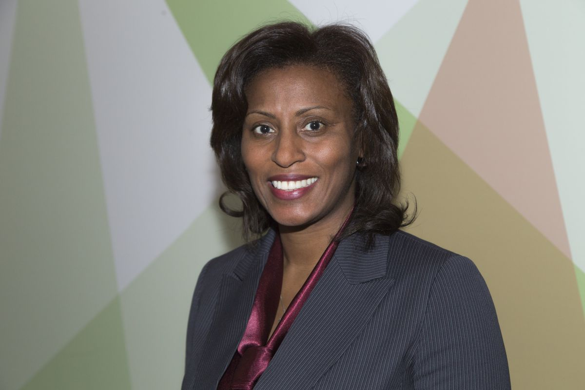 LaTanya McDade is chief education officer of Chicago Public Schools.