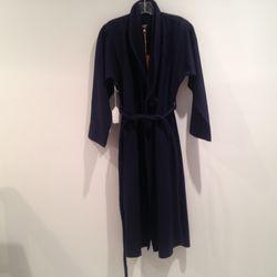 Samantha Pleet coat, $180