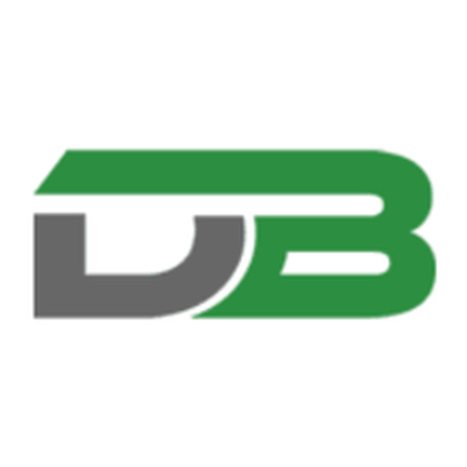DrBobSports