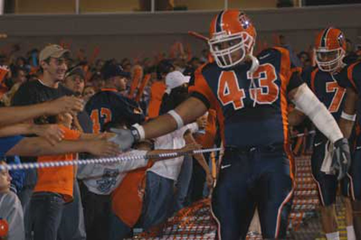 Utep Football Utep Legend Accepts Assistant Coaching Job With