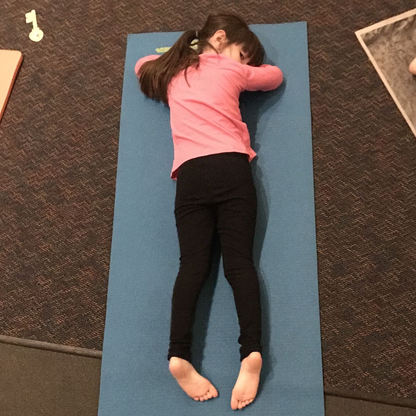 Why This Denver Elementary School Has Replaced Detention With Yoga Chalkbeat Colorado