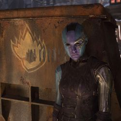 14 songs reviewed on the new 'Guardians of the Galaxy