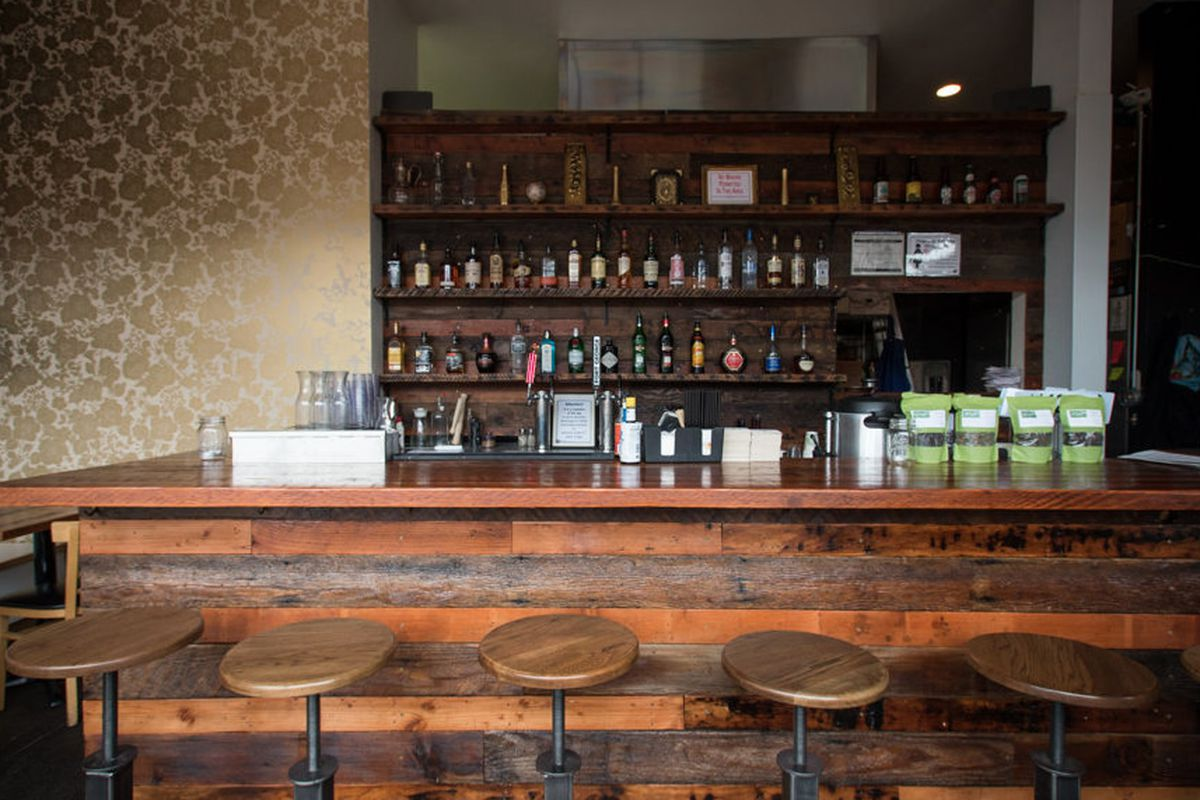 """<a href=""""http://pdx.eater.com/archives/2013/11/20/inside-the-sudra-now-open-in-nes-ocean-complex.php"""">The Sudra, Portland, OR</a>"""