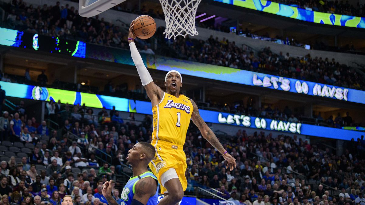Silver Screen And Roll A Los Angeles Lakers Community