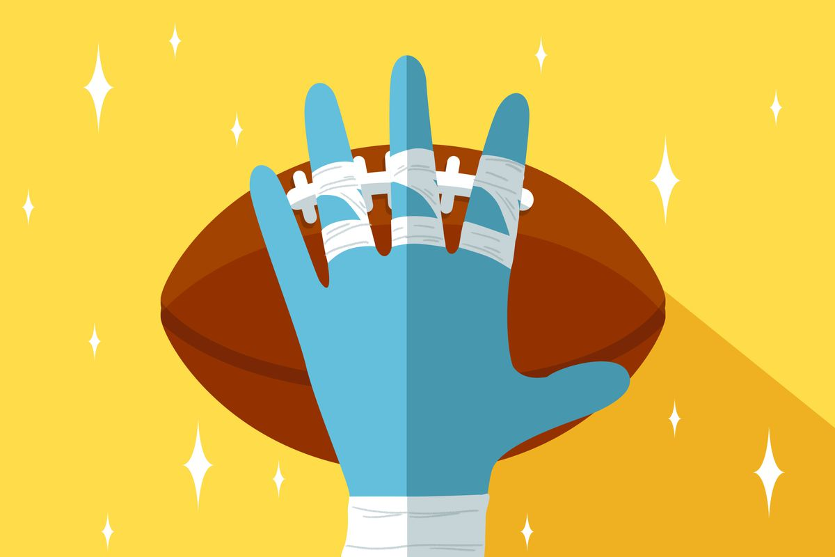 Five Ways to Improve Your Fantasy Football League in 2019 - The Ringer