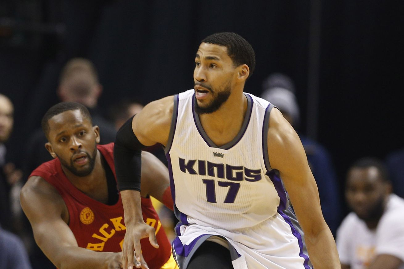 Kings vs Pacers Preview: Sacramento looks to avoid another frightful performance and scare up a win