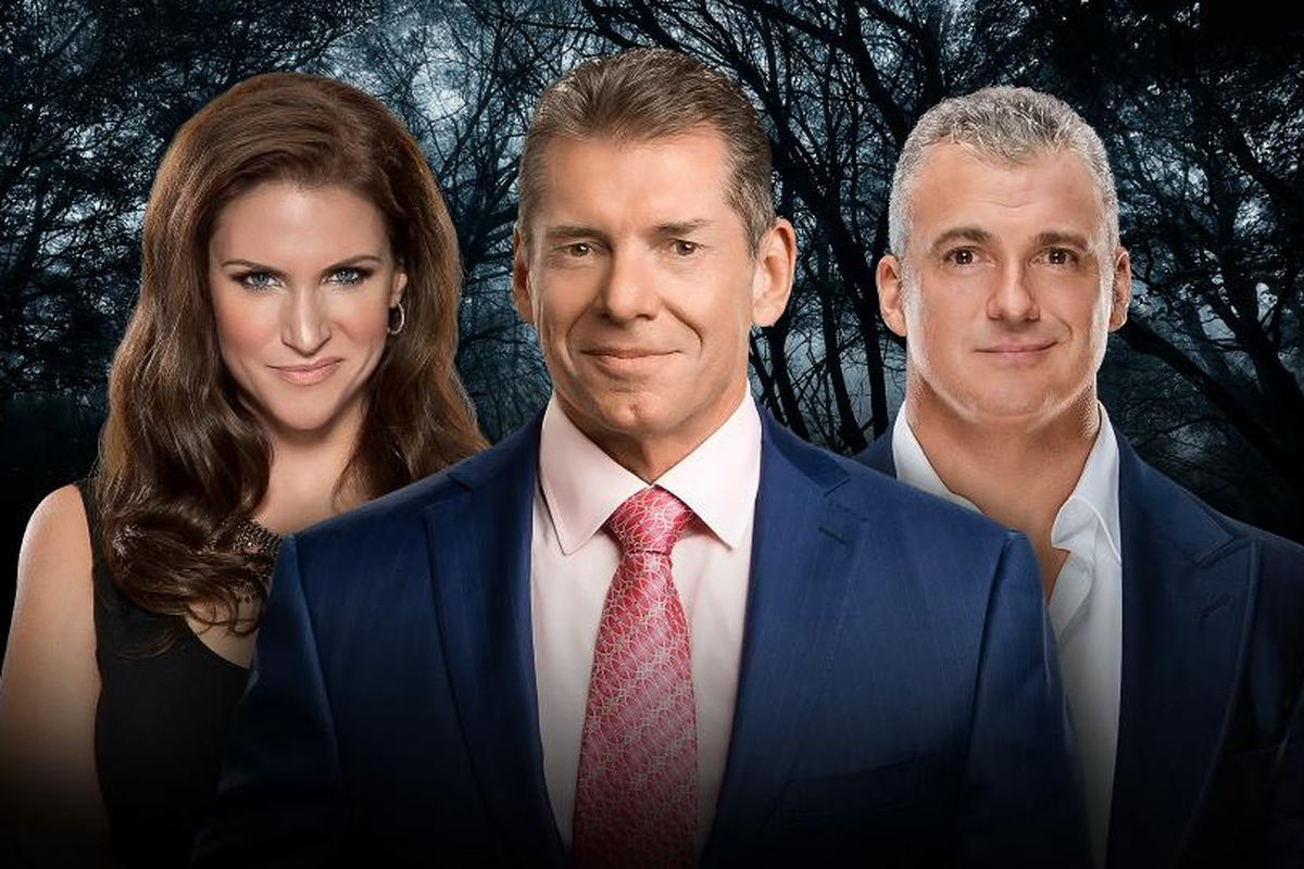 wwe payback 2016 start time, wwe network schedule - cageside seats