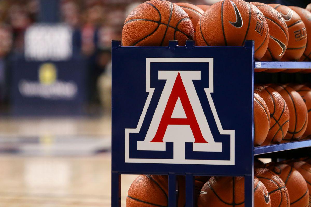 Arizona-Wildcats-basketball-Oregon-ducks-rescheduled-covid19-Eugene-pac12-2021