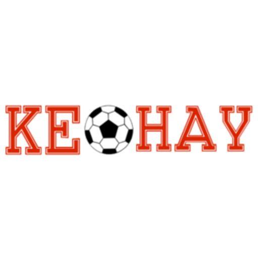 keohaynet88