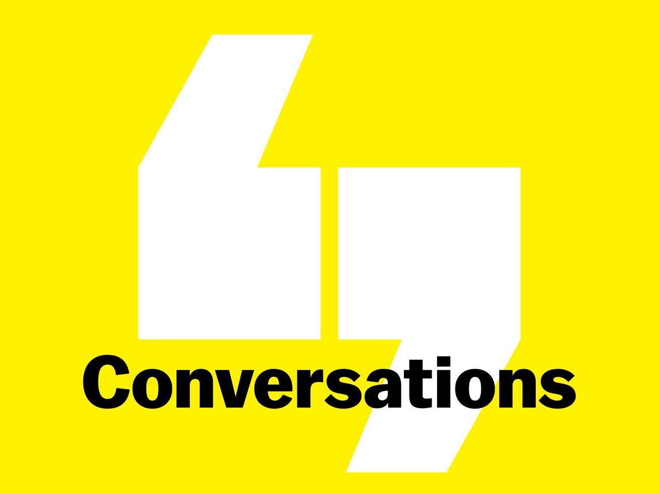 Conversations Vox