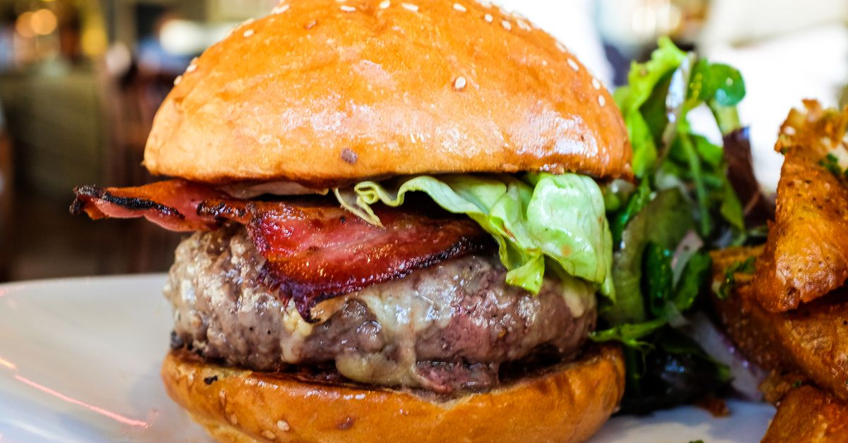 Eat Your Way Through Bostons Most Iconic Dishes Eater Boston