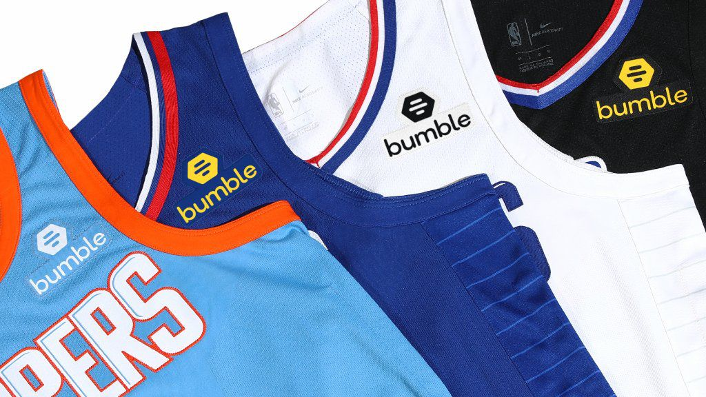 3b7840cc487 An ongoing list of every NBA sponsor patch for 2017-18 season ...