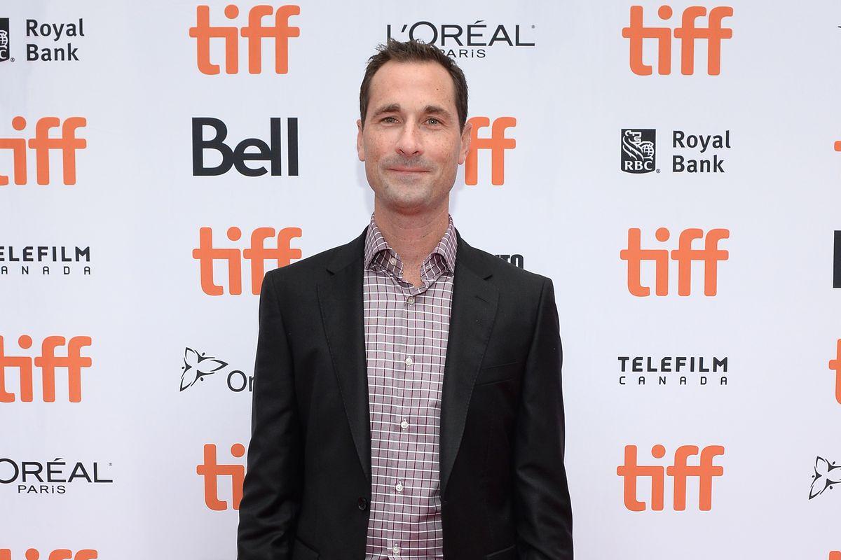 "2019 Toronto International Film Festival - ""The Friend"" Premiere"