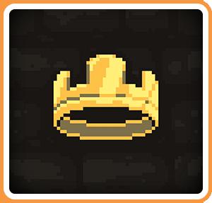 kingdom: new lands switch icon
