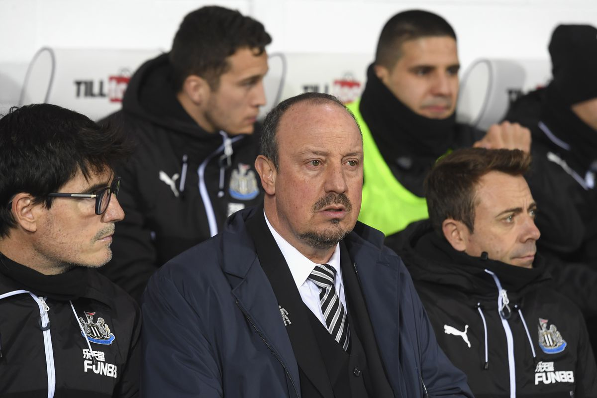 Chelsea vs Newcastle: 25/1 Betting Odds on Blues