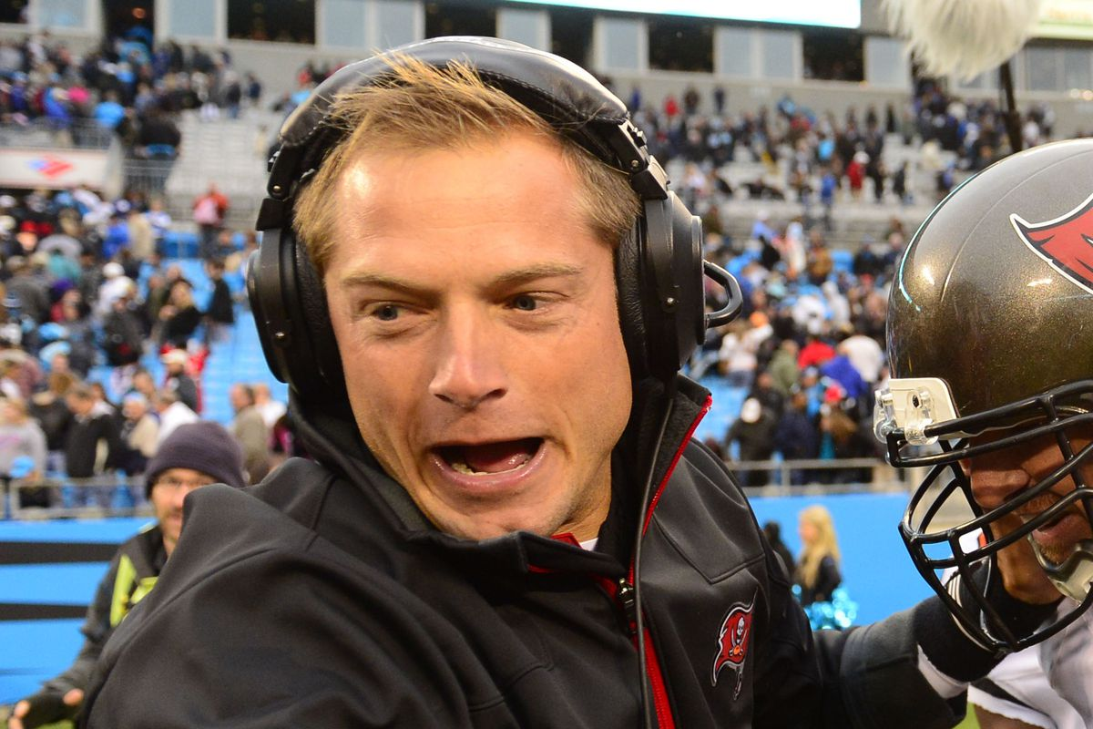 It's early, but PJ Fleck is rowing the boat into recruiting's top 30. Did we mention it's early?
