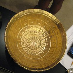 Michael Wainwright 'Capitol' dome salad bowl, $498