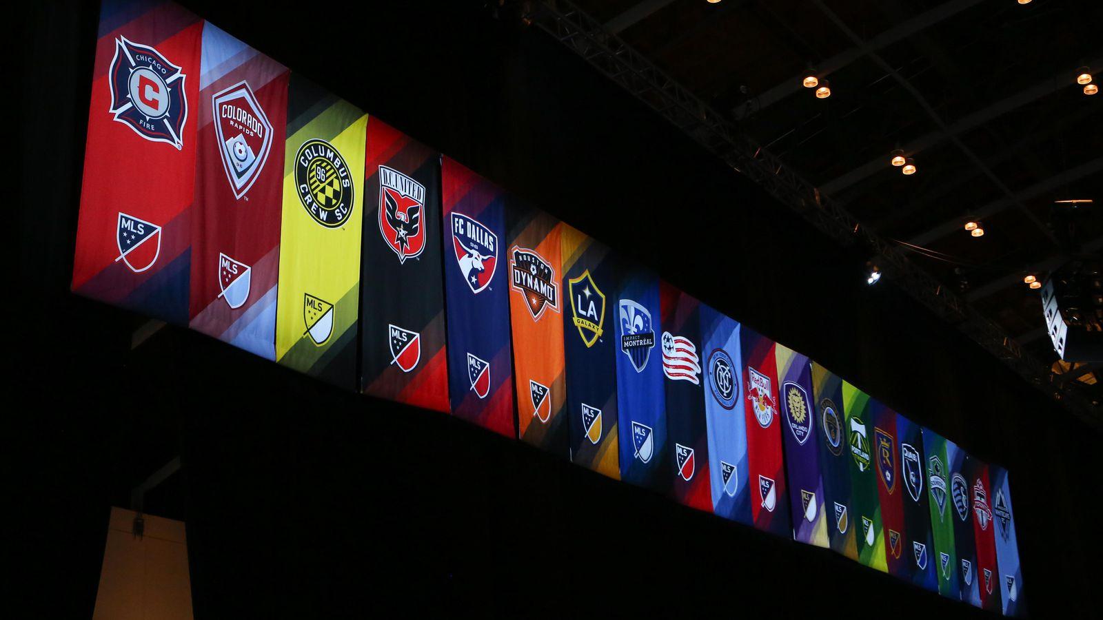 major league soccer - 1310×736