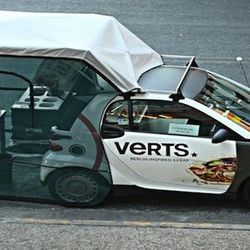 "<em>[Photo: <a href=""http://www.bizjournals.com/austin/blog/retail/2011/10/verts-kebap-turns-smart-car-into-food.html"" rel=""nofollow"">ABJ</a>]</em>"