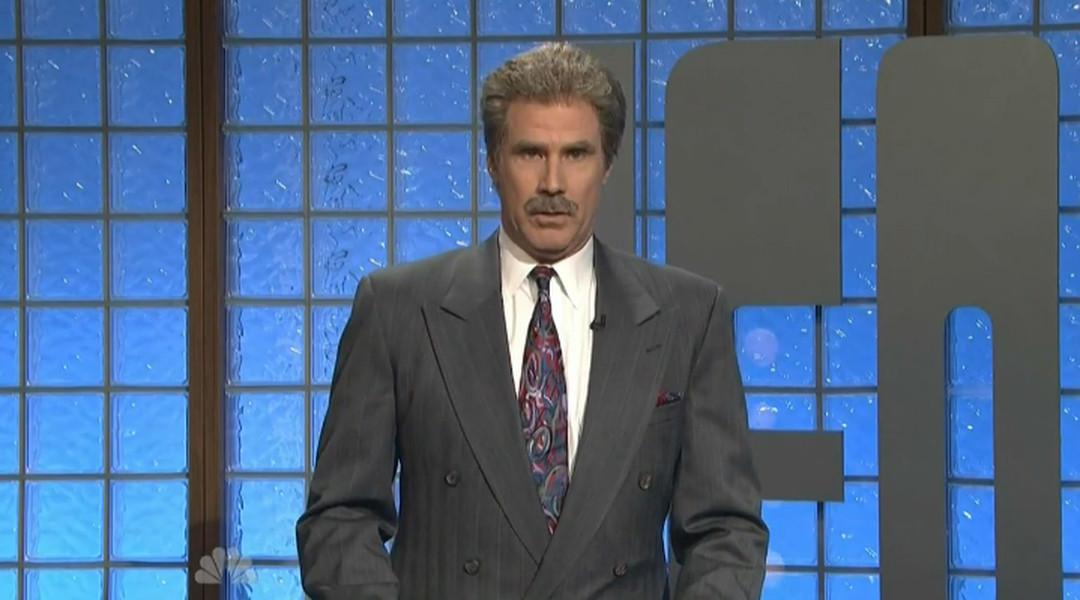 Saturday Night Live 2000 / Funny - TV Tropes