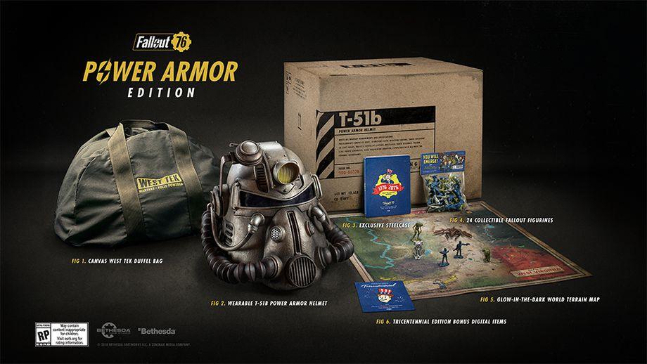 La nouvelle tendance des coffret collector sans jeux en support physique - Page 3 Fallout76_CE_in_body_960x540