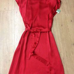 Pierre Cardin dress