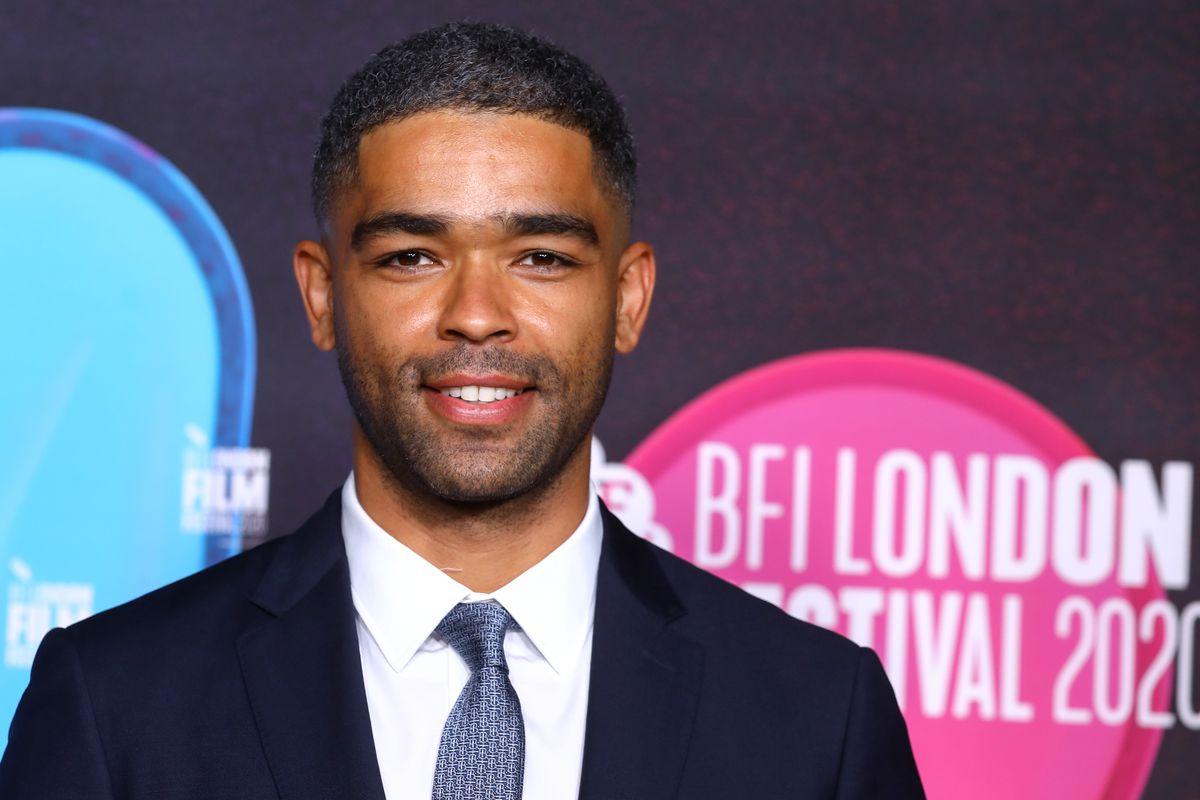 """""""One Night in Miami"""" Premiere - 64th BFI London Film Festival"""