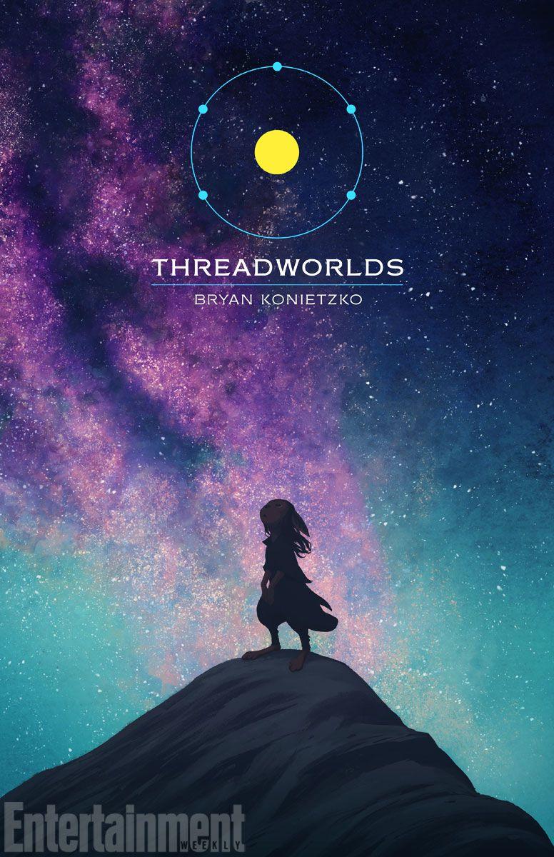 Threadworlds