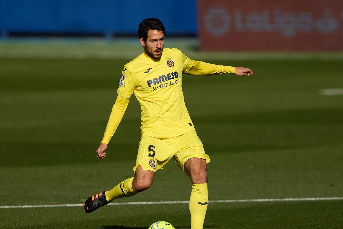 Villarreal CF v Levante UD - La Liga Santander