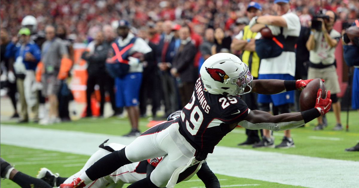 "Rapid Reaction: Arizona ""Air Raid"" takes flight en route to one point win against Falcons"
