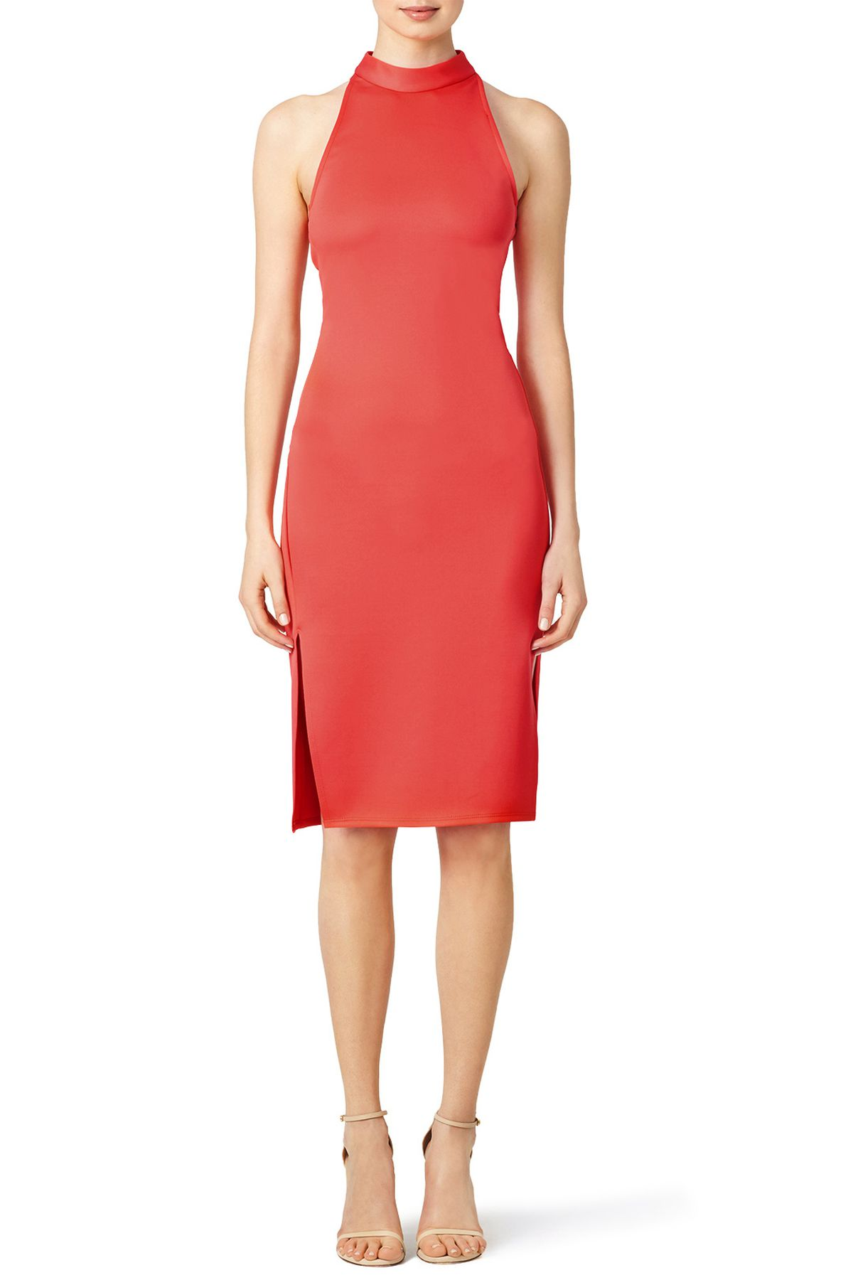 Rent the Runway\'s Clearance Sale Has Dozens of Dresses Under $100 ...