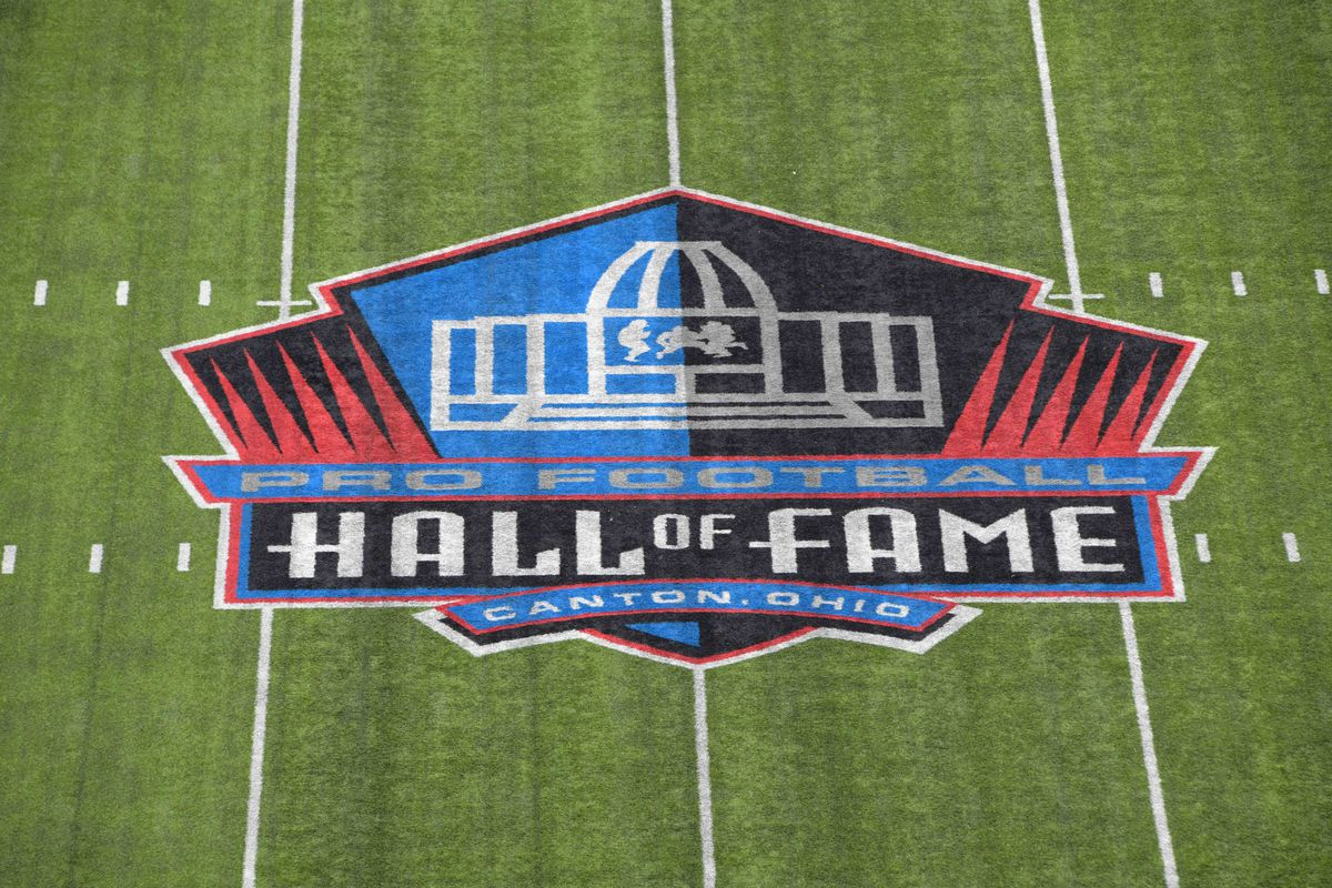 NFL Hall of Fame Game 2019: Kickoff time, online stream, TV