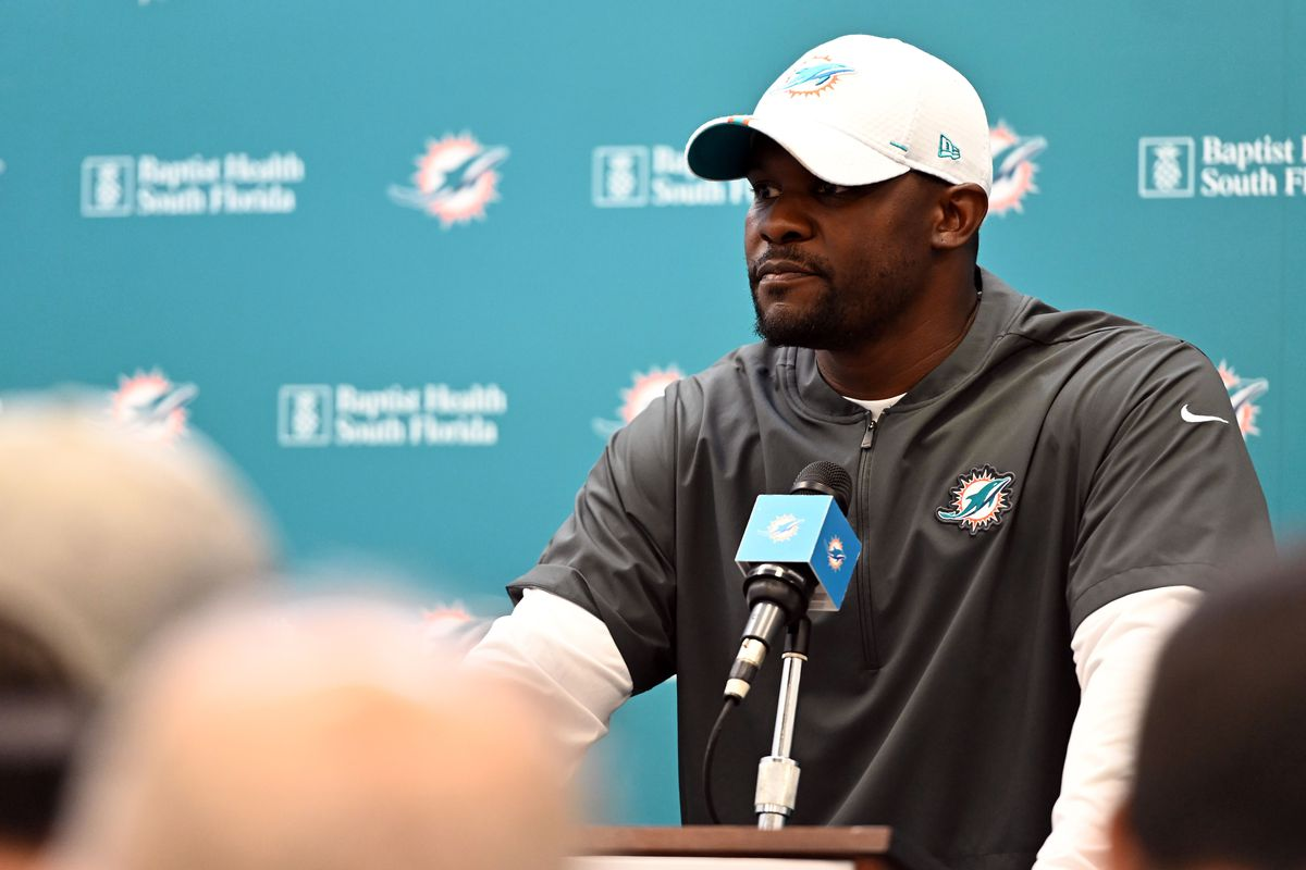 Miami Dolphins News 5/22/19: Competition At Every Position