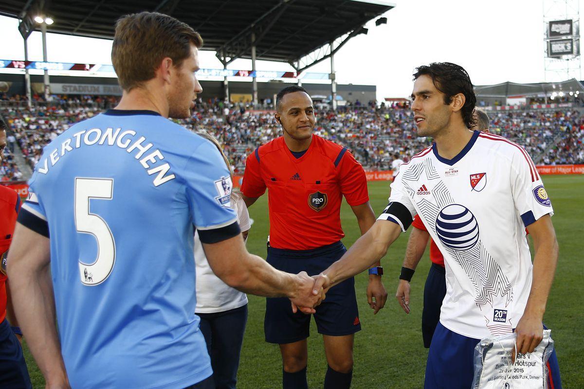 Fantasy Premier League, Fantasy MLS, or both? Have your say!
