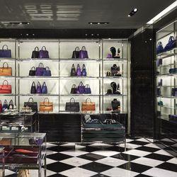 Images courtesy of Prada