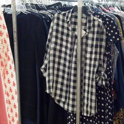 Tops for $25
