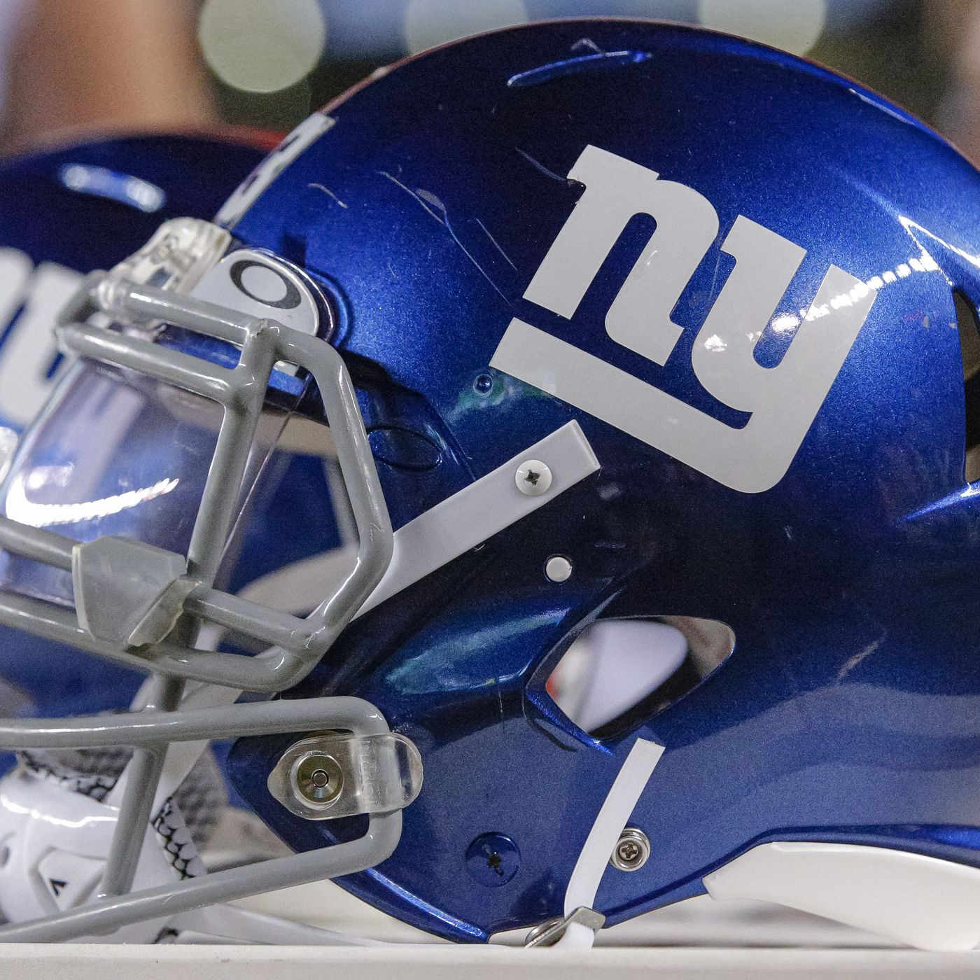 New York Giants News 4 7 Free Agency Review Draft Strategy