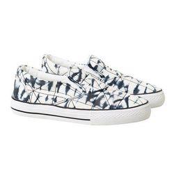 Sneakers, $49.95