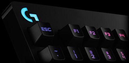 Best mechanical keyboards of 2016 - Polygon