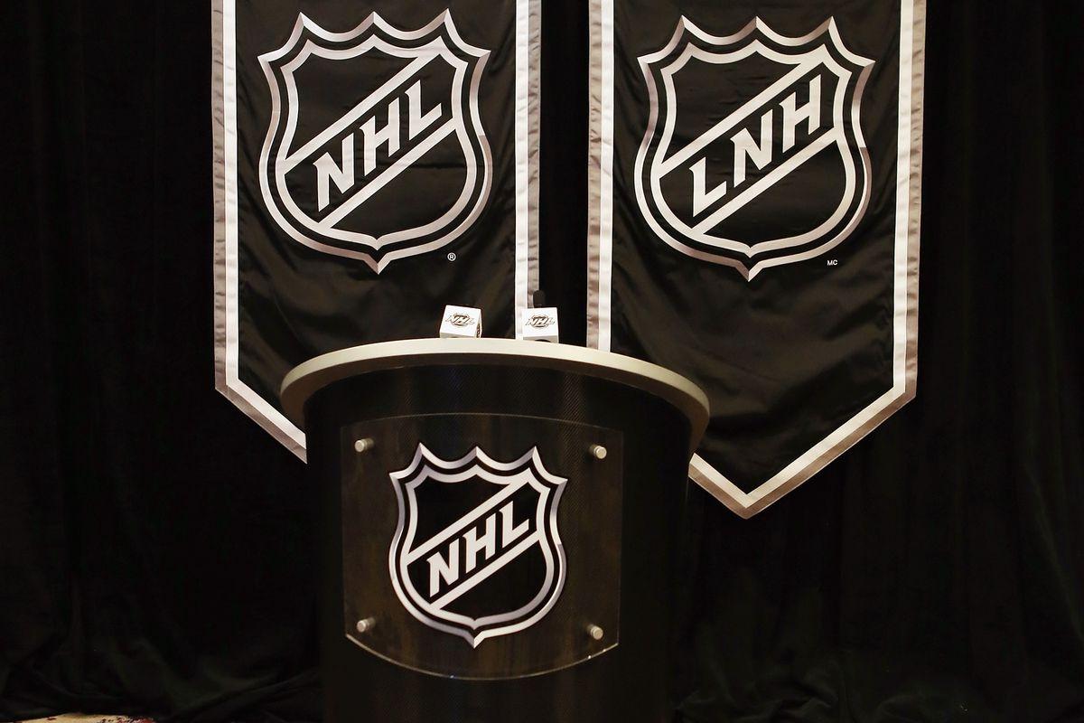 NHL Announces the Start of the 2013 Season