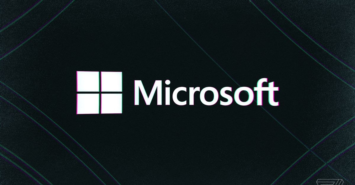Microsoft discloses new Windows vulnerability that's being actively exploited