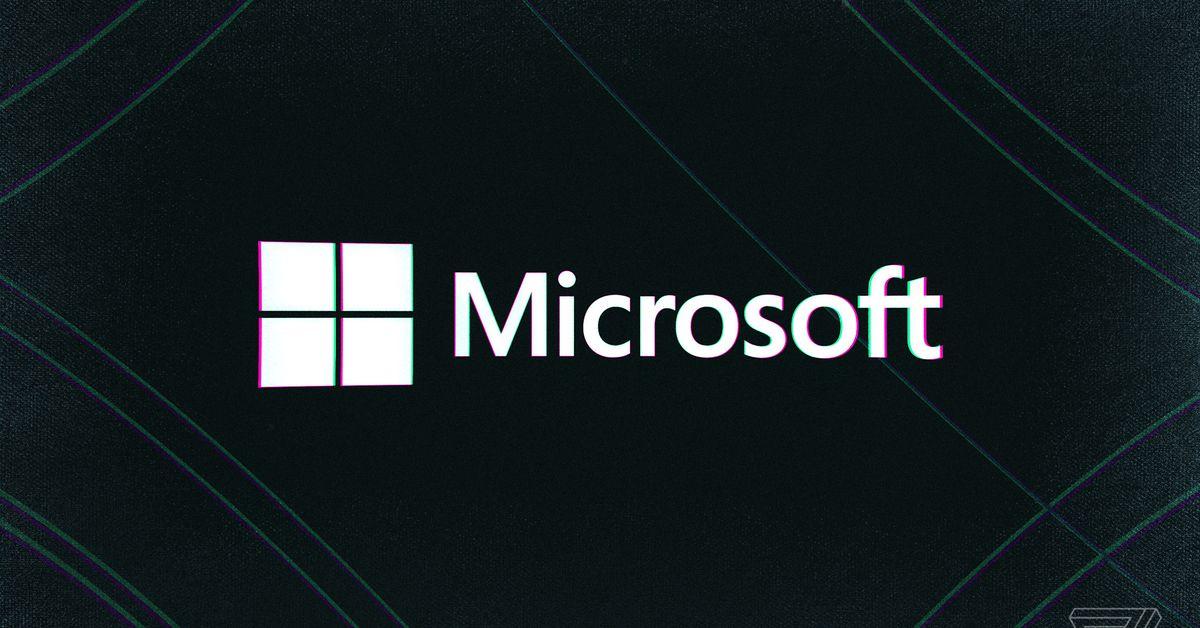 แอป Universal Windows Platform ของ Microsoft นั้นตายแล้วและถูกฝังอยู่ thumbnail