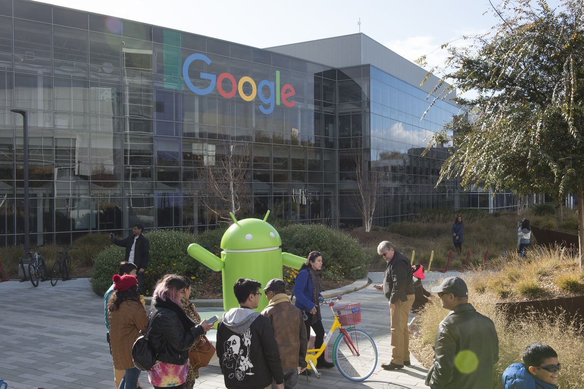 google s transit village in san jose could be tech s most important