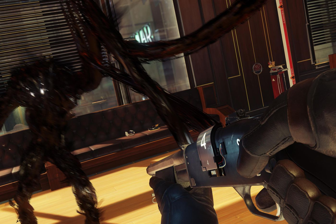 Prey guide: Where to find fabrication plans for ammo
