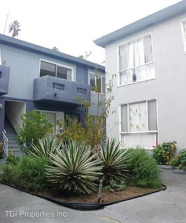 Zillow Rentals Apartments: Los Angeles Apartments For Rent: What $1,500 Rents Right