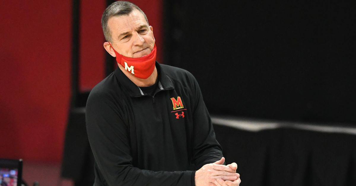 Maryland basketball falters late, suffers 66-61 loss to Penn State - Testudo Times